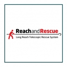 REACHandRESCUE