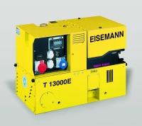 EISEMANN T 13000 E