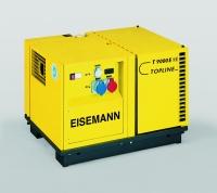 EISEMANN T 9000 E