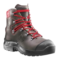 Bota forestal PROTECTOR LIGHT