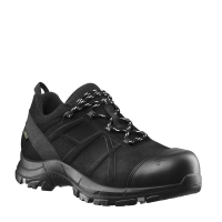 Zapato de parque BLACK EAGLE Safety 53 low