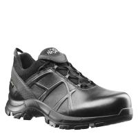 Zapato de parque BLACK EAGLE Safety 50 low
