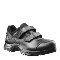 Zapato de parque NEVADA PRO LOW
