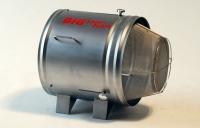 FlexiFoam Generador de espuma