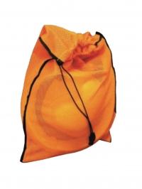 Bolsa de transporte de accesorios para pértiga telescópica de rescate