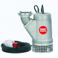 MAST T 20 (400 V)