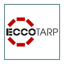 ECCOTARP