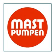 MAST Pumpen