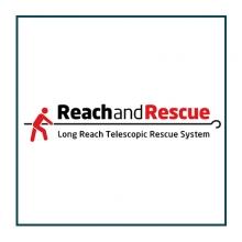 REACHandRESCUE